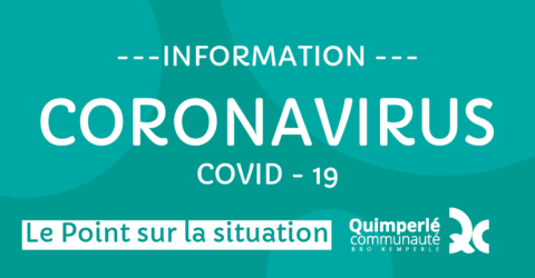 Information-Covid-19